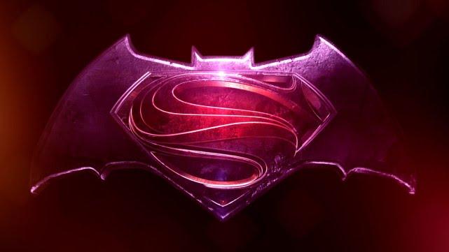 Batman v Superman Reimagined as a Romantic Comedy in 'Batman Meets Superman: Dawn of Just Us'