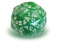 D120 Green