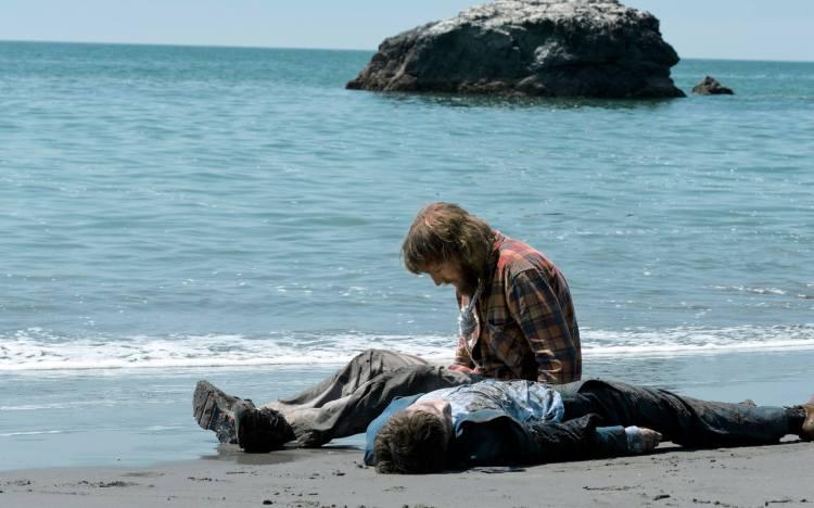 Dano and Dead Radcliffe