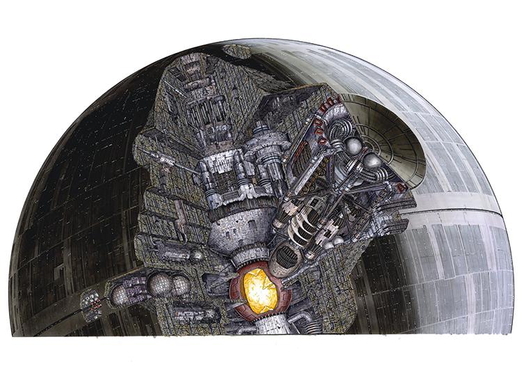 Death Star 180dpi-2976x2105