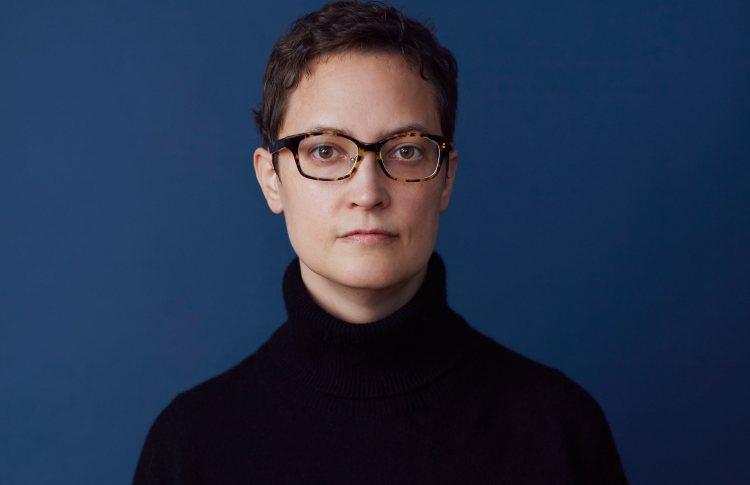 Leanne Waldal-Researcher