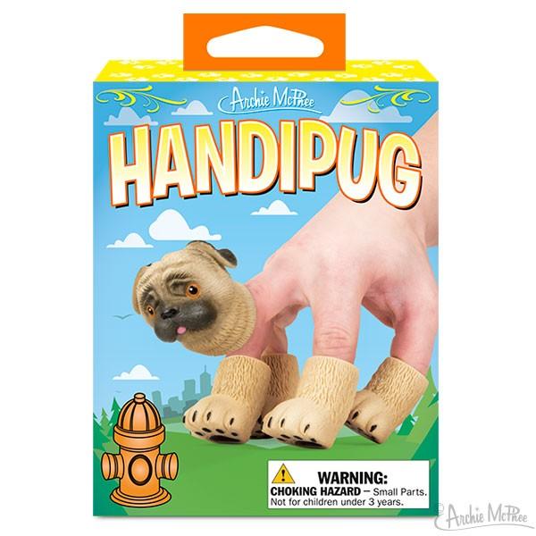 handipug