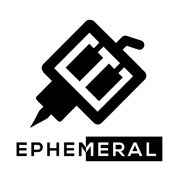 Emphemeral