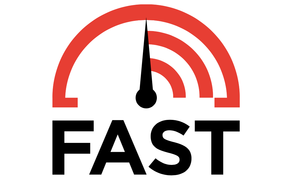 netflix launches fast a free tool for users to check