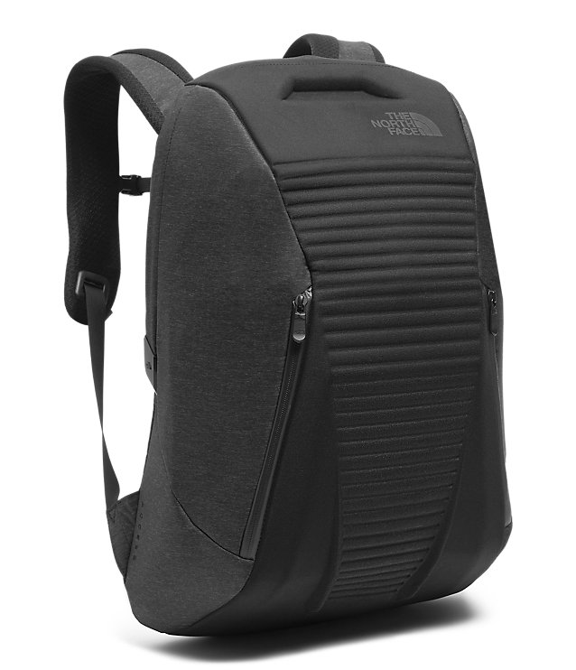 North Face Access Pack Closed