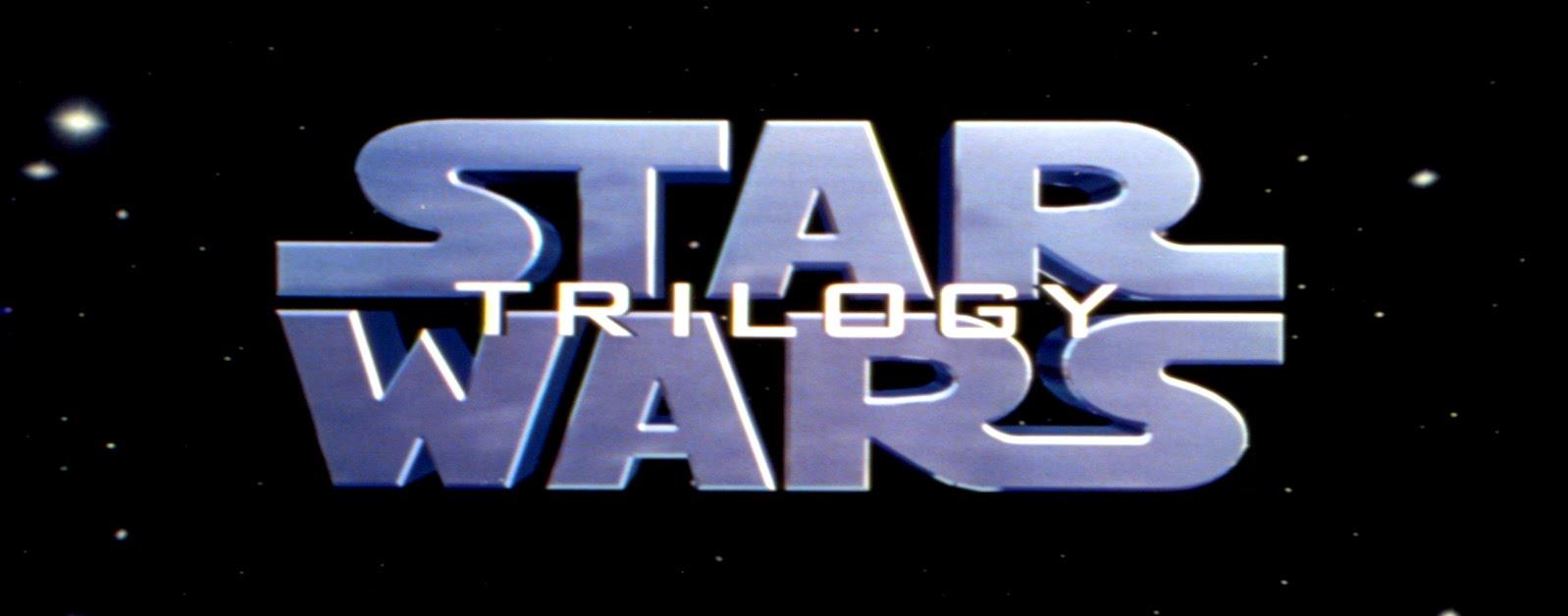 Epic Modern Trailer for the Original Star Wars Trilogy