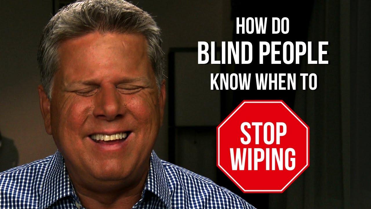 blind people jokes - 1280×720