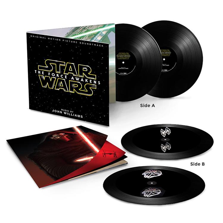 SW Vinyl
