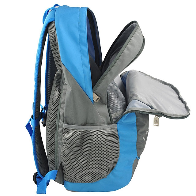 An Incredibly Handy Backpack That es With Its Own Zip Out Portable Folding