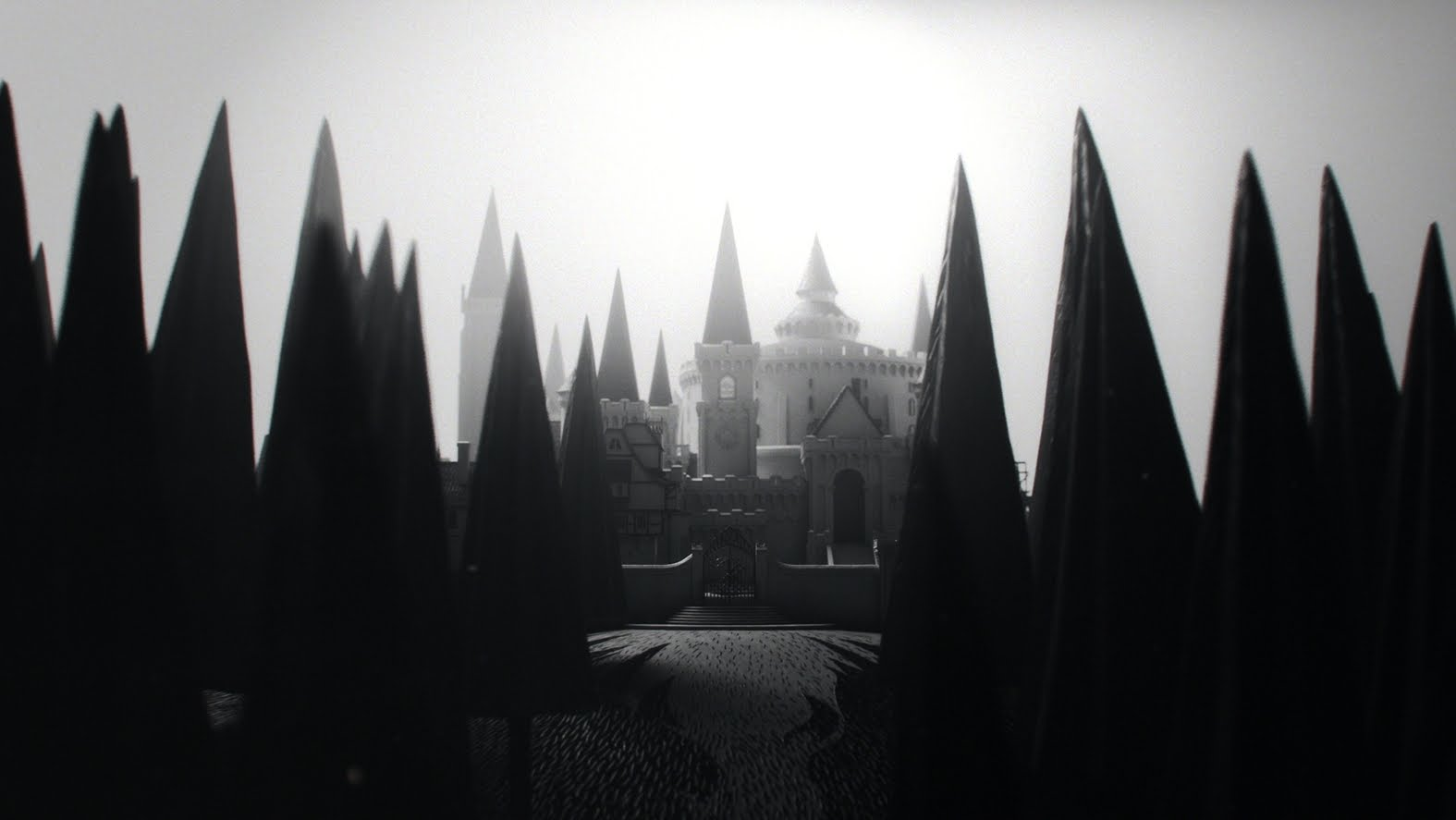 Ilvermorny School of Witchcraft and Wizardry, A New Short Story by Harry Potter Author J.K. Rowling