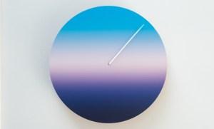 Today Timepiece