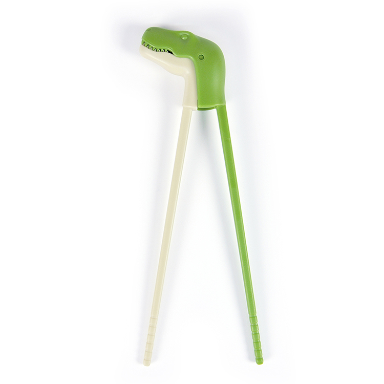 chomping chopsticks