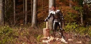 Armor Mobility
