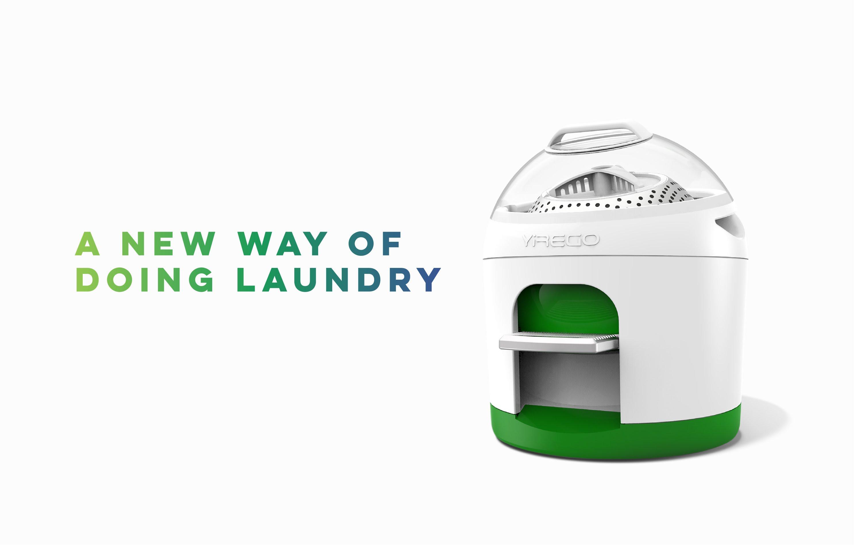 yirego washing machine for sale