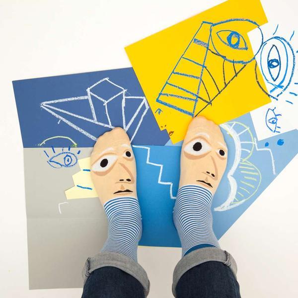 Feetaso