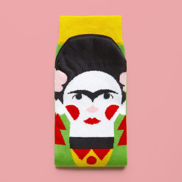 Frida Callus