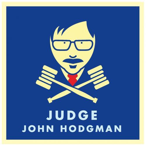 JJHO square logo