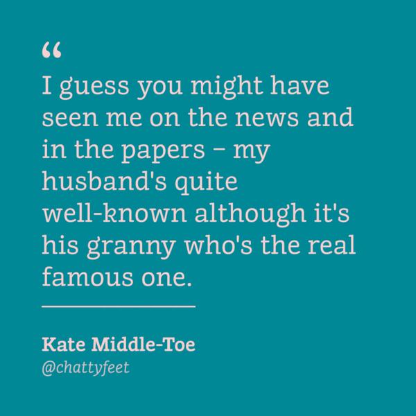 Kate-quote_grande