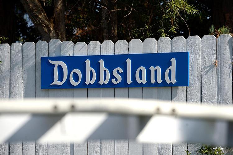 Dobbsland