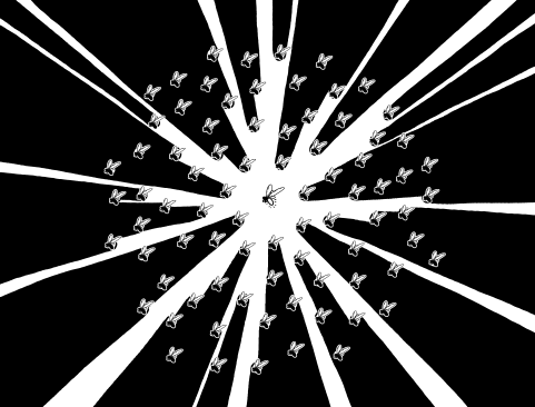 Sun Bug XKCD