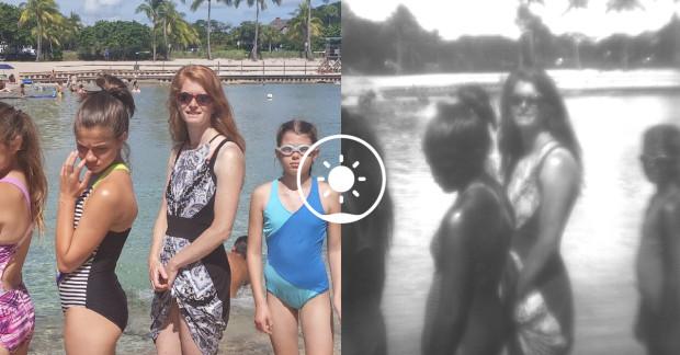 sunscreenr comparison