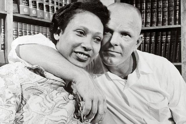the Lovings 1967