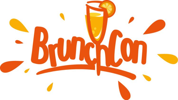 Brunchcon Logo