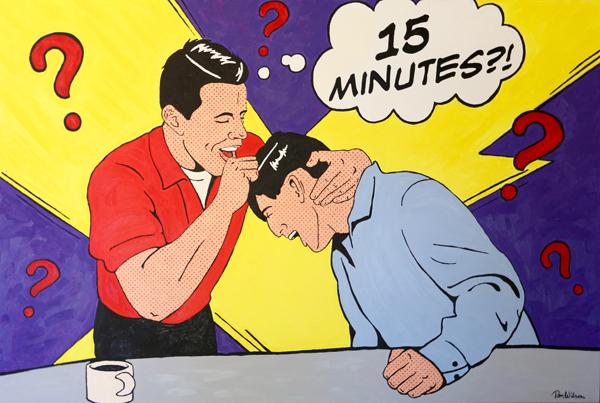 Fifteen+Minutes