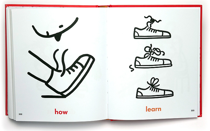 How Learn
