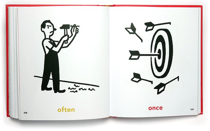 Often Once