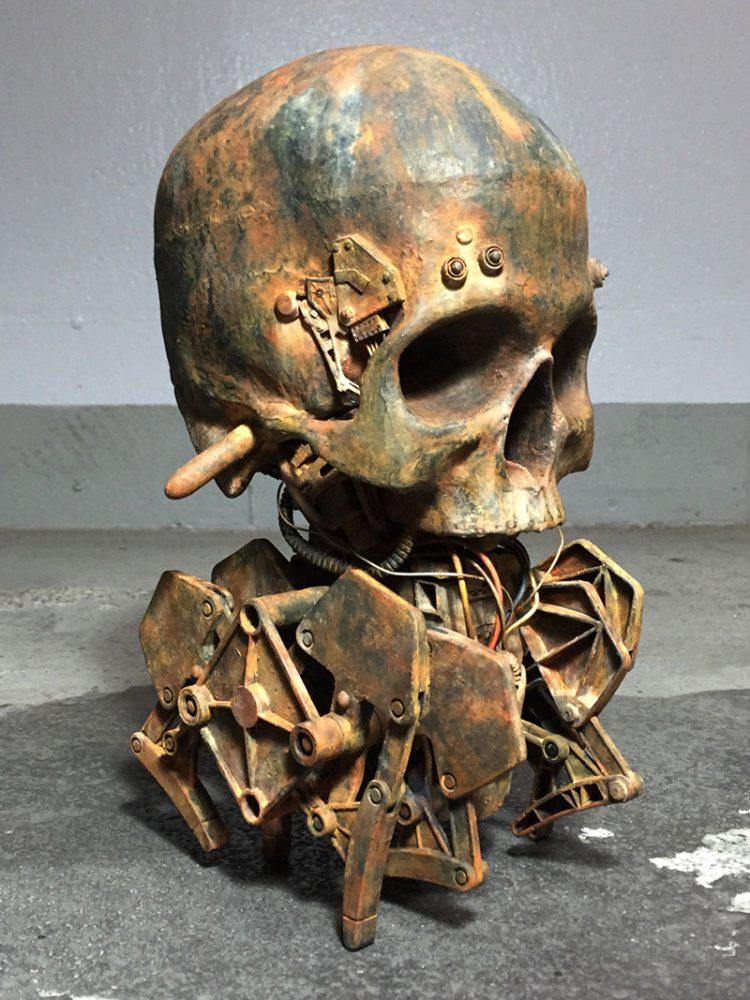 skullwalker2_01
