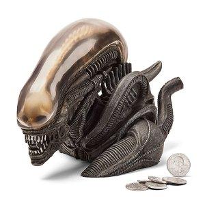 Alien Bank