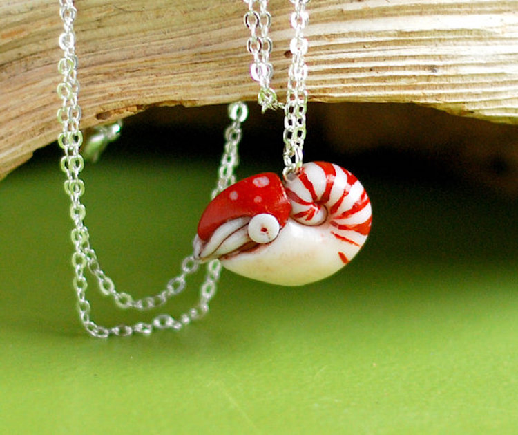 nautilus-necklace