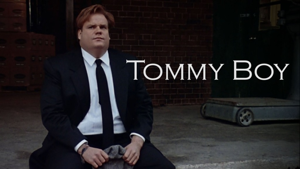 tommy boy Find great deals on ebay for tommy boy cologne and tommy cologne shop with confidence.