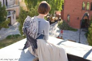 winged-backpacks