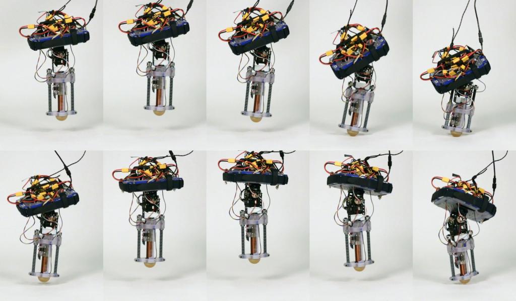 disney-one-legged-hopping-robot