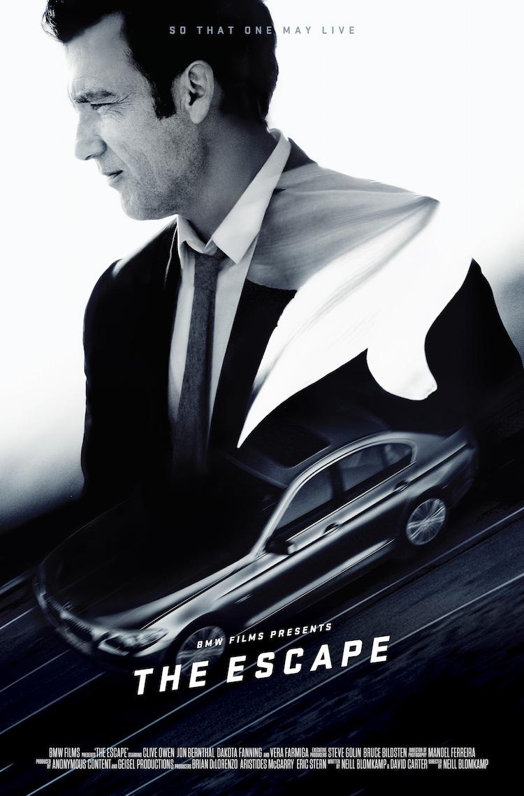 escape_poster_series1