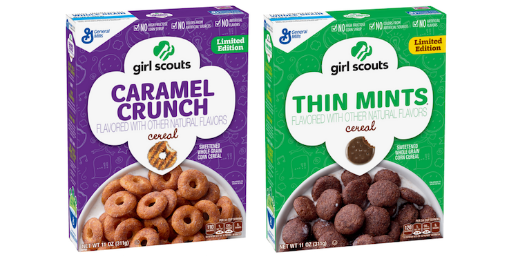 girl-scout-cookie-cereal
