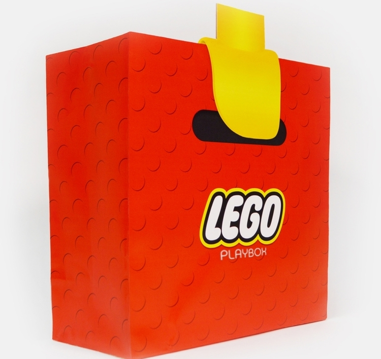 lego-bag-playbox