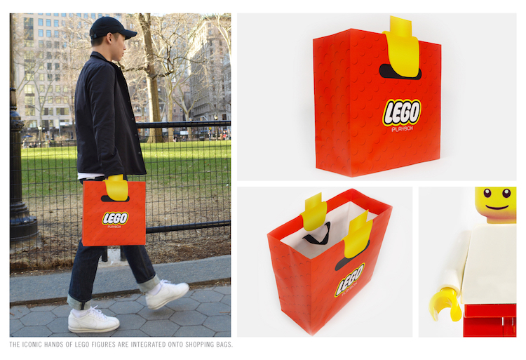 lego-playbox-bag