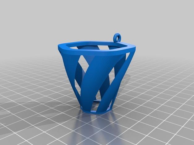 m3d-twisty-earbud-catcher-design
