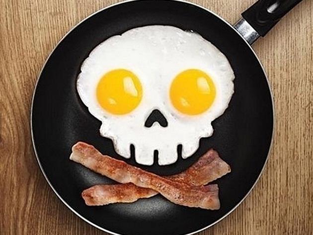 skull-egg