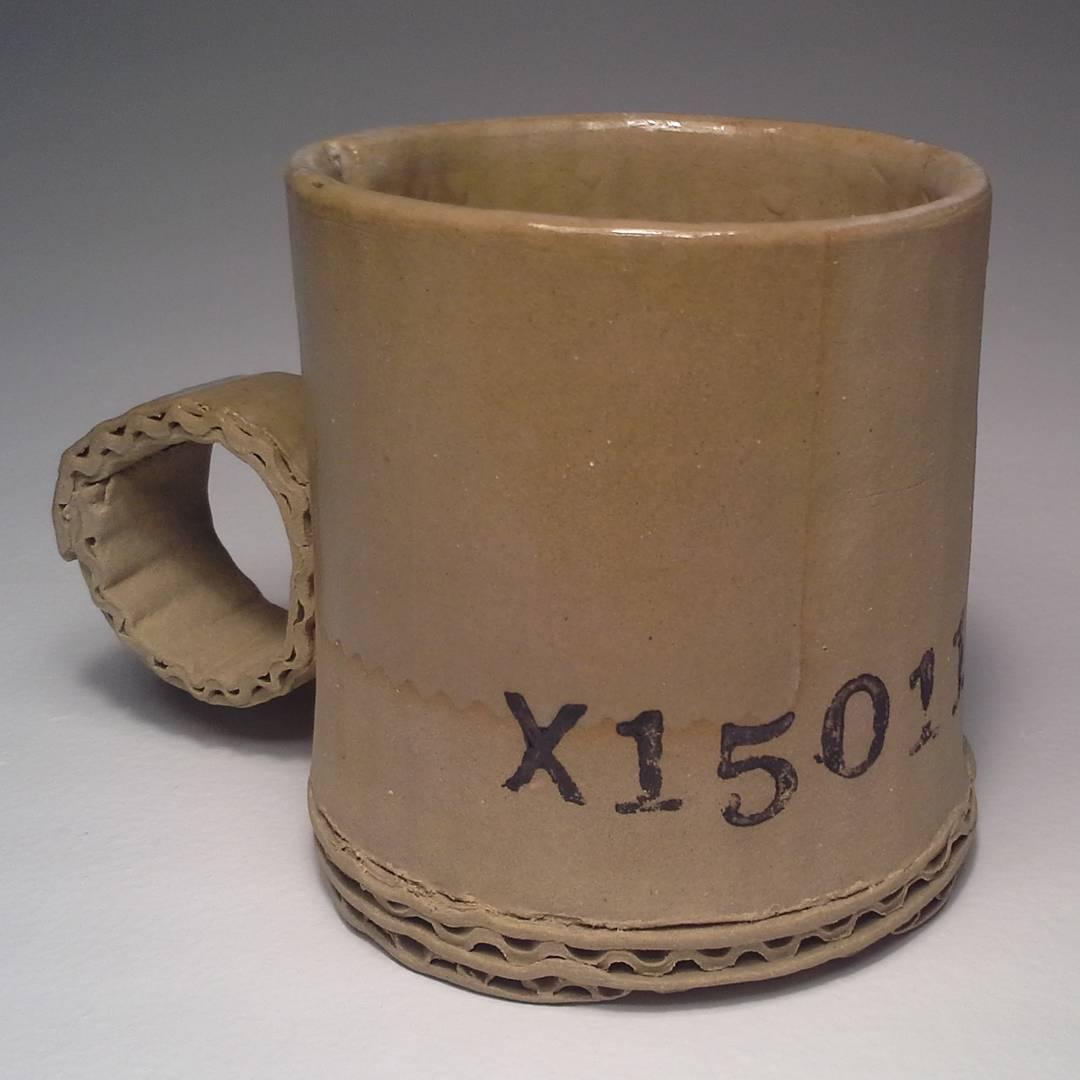 tims-ceramics