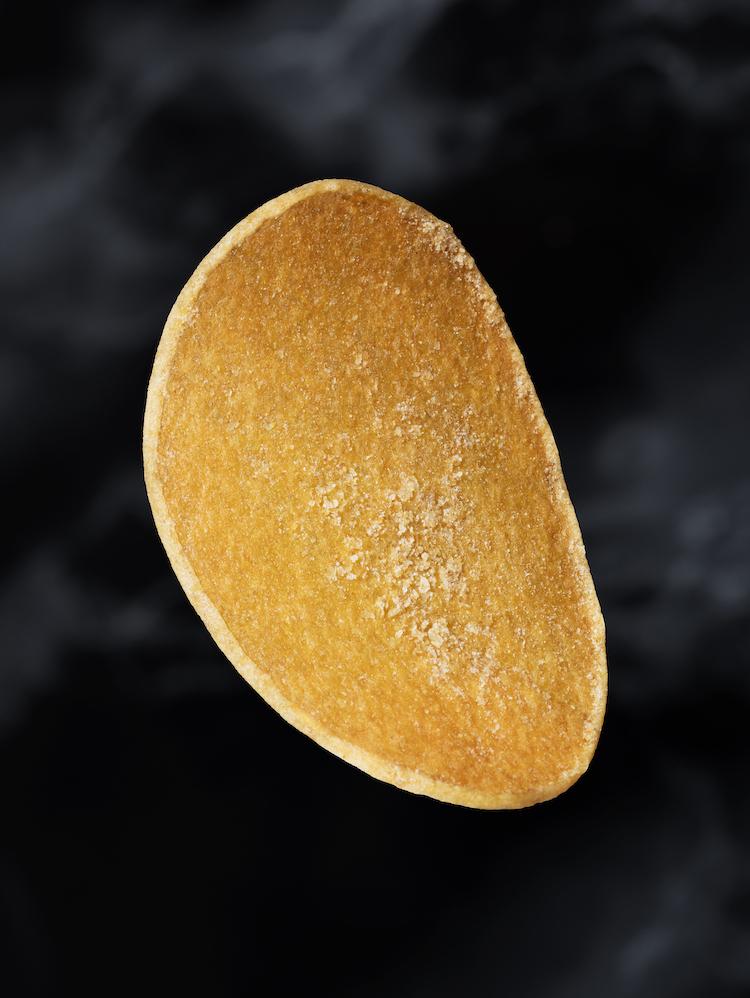 St Eriks Potato Chips