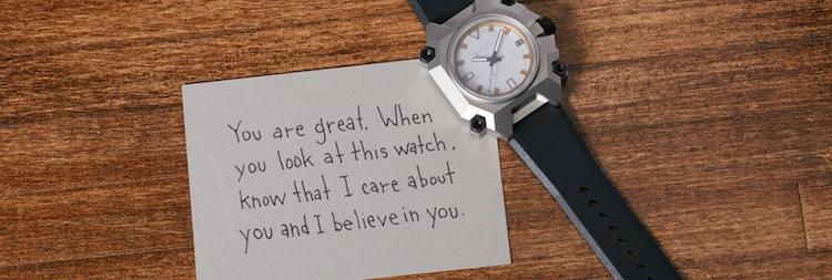 watch-hero