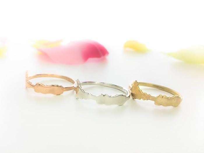 3-rings