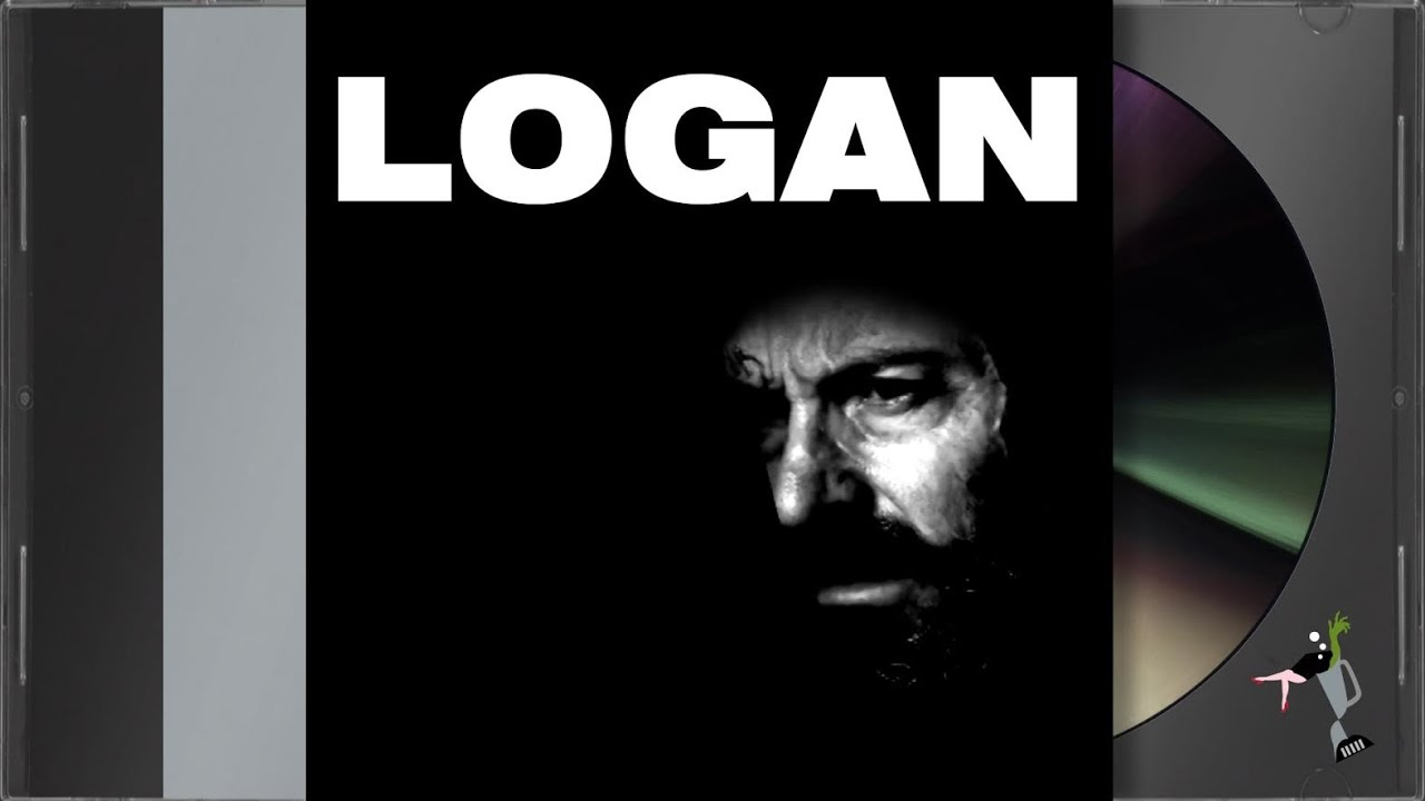 Touching Mashup of Wolverine\'s Cinematic Journey and a Cover of ...