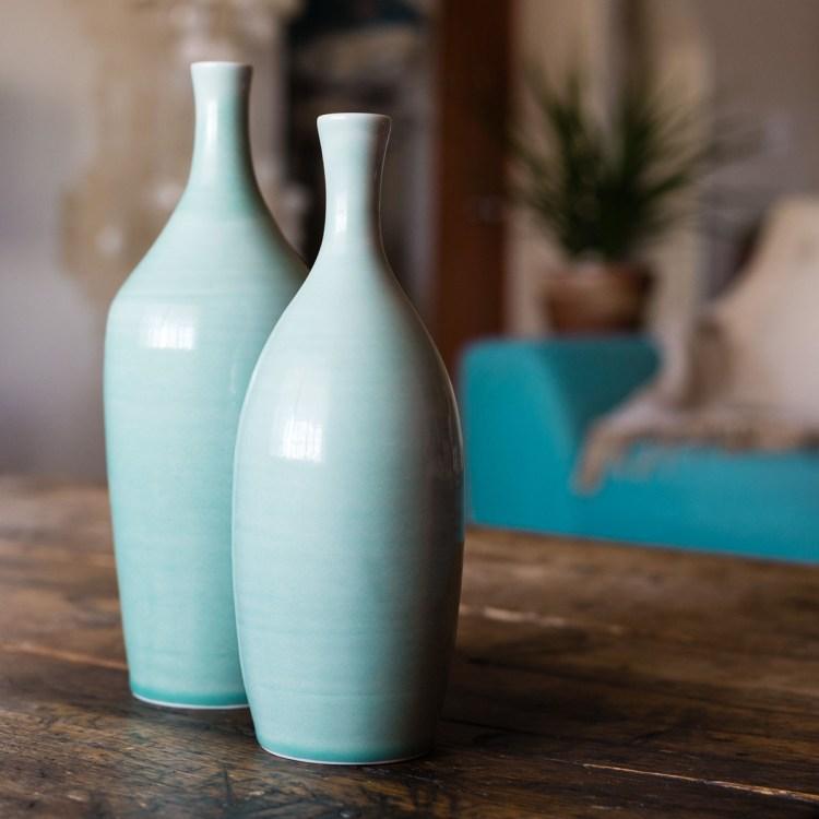 bottle-pair