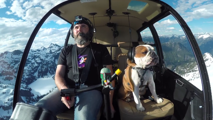 columbia helicopters png with Bentley The Brave Bulldog Goes For A Picturesque Helicopter Ride With His Beloved Pilot Human on Fireground Audio 4 Alarm Fire Following A Large Explosion At Wisconsin Ethanol Plant 4 Helicopters Requested As Well As Usr Task Force Teams Two Still Missing additionally Mantis also Aerial Firefighters Scramble Early Season Wildfires Torch Plains States Florida besides New Fire Mills Canyon furthermore Collectionfdwn Future Military Aircraft Concept.