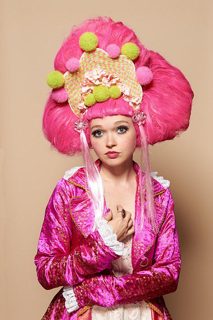 fiberoptic-galaxy-geisha-wig